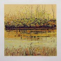Clem Millward  - Coastal Creek