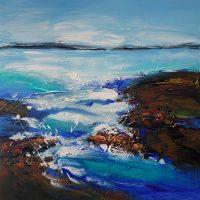 Safety Cove - Jan Neil